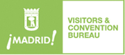 Madrid Visitors Convention Bureau
